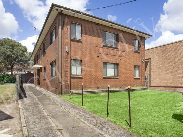 2/89 The Crescent, Homebush, NSW 2140