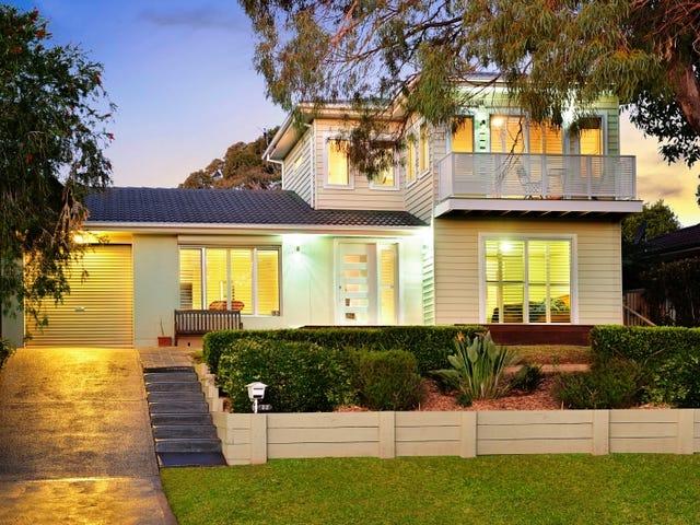 53 Barton Drive, Kiama Downs, NSW 2533