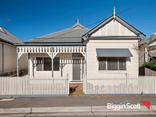 24 Manton Street, Richmond, Vic 3121