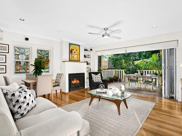 51a Broughton Road, Artarmon, NSW 2064