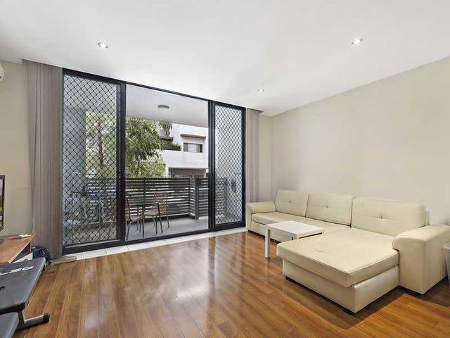 24/56-58 Powell Street, Homebush, NSW 2140