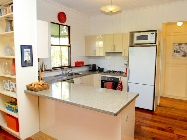 16 Windsor St, Nundah, Qld 4012