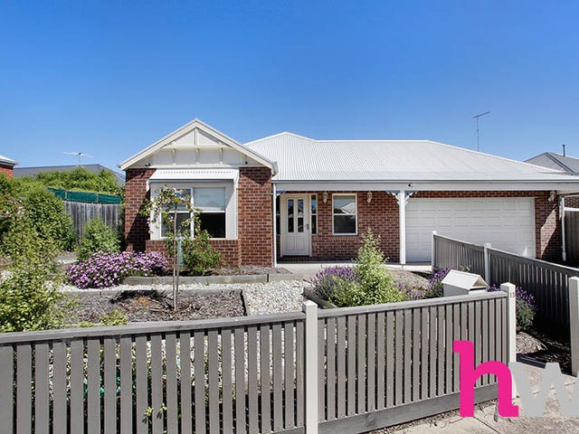 13-15 Marvins Place, Marshall, Vic 3216