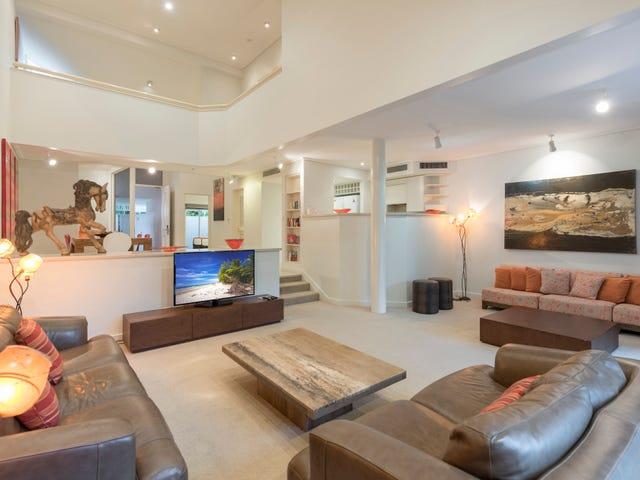 Villa 452 Mirage, Port Douglas, Qld 4877