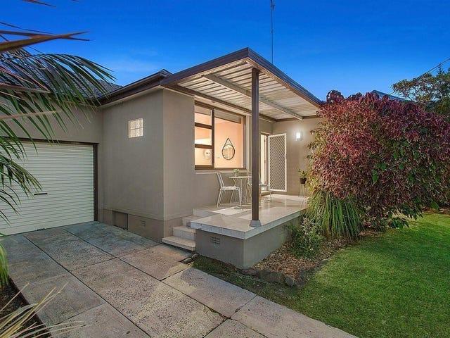 1A Park Road, Carlton, NSW 2218