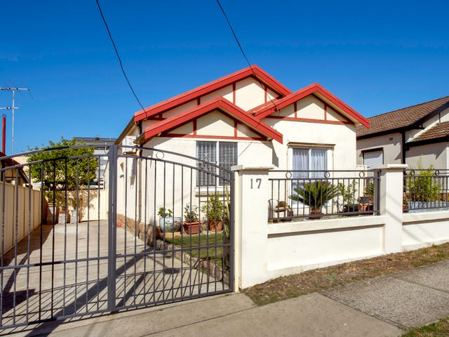 17 Baird Avenue, Matraville, NSW 2036