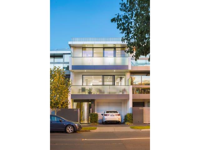 22c Tennyson Street, Elwood, Vic 3184