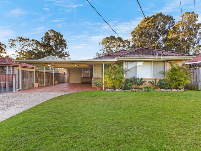 2 Lentara Court, Georges Hall, NSW 2198