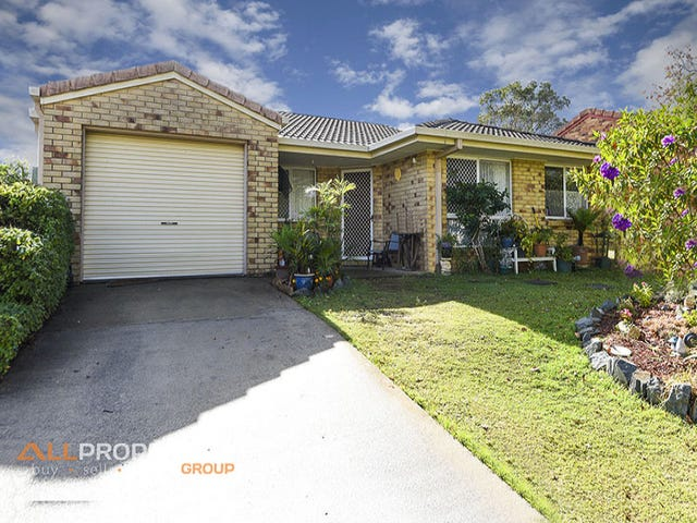 7 Carne Close, Eagleby, Qld 4207
