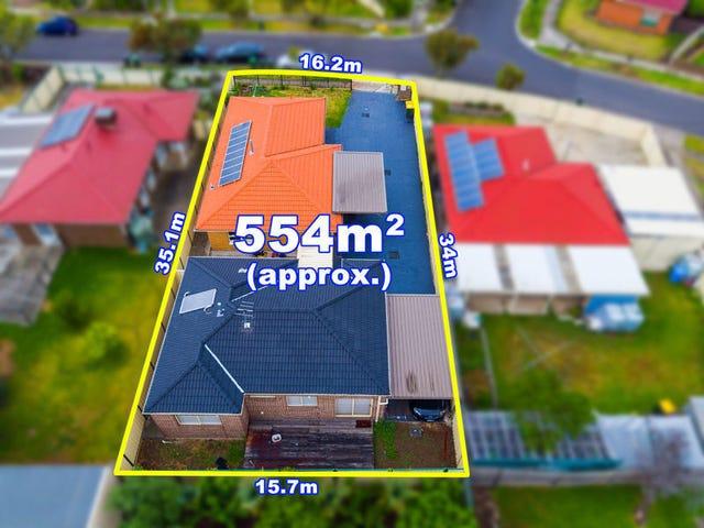 5 Guest Avenue, Albanvale, Vic 3021