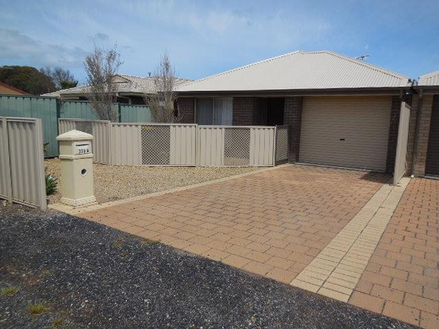 339A Commercial Road, Seaford, SA 5169