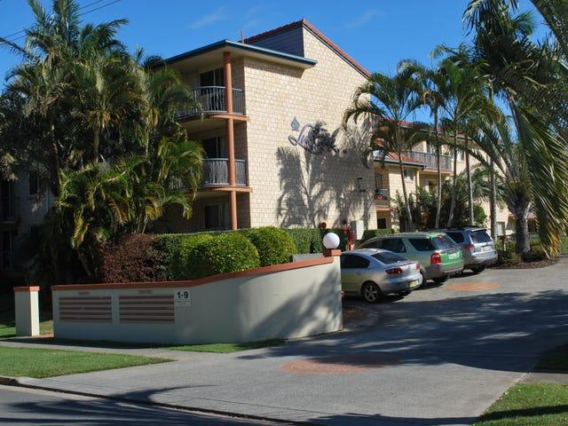 51 / 1 - 9 Gray Street, Tweed Heads West, NSW 2485