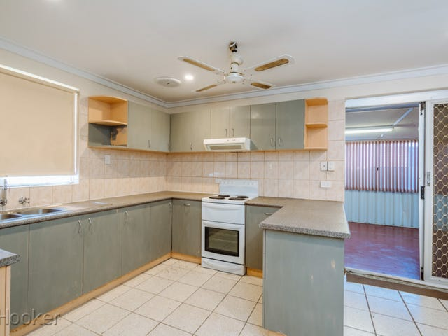 67 Toodyay Road, Middle Swan, WA 6056