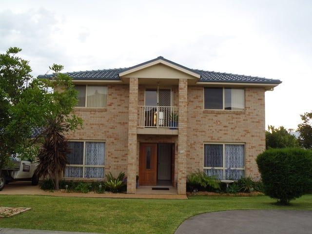 12 Aldinga Avenue, Gerringong, NSW 2534