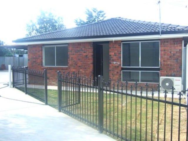 1/2 Veale Street, Ashmont, NSW 2650