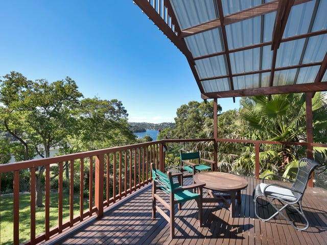 65 Kameruka Road, Northbridge, NSW 2063