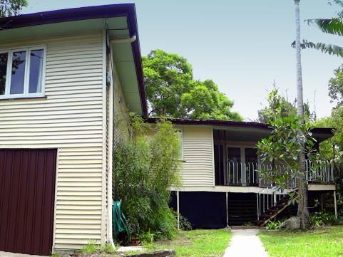 42 Settlement Rd, The Gap, Qld 4061