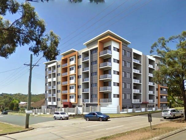 12/48-50 Warby Street, Campbelltown, NSW 2560