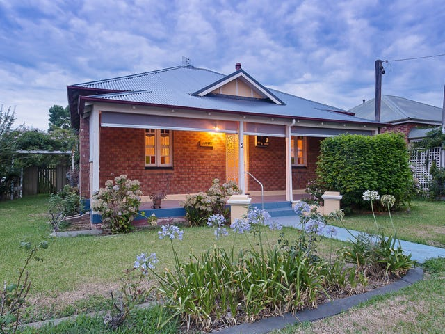 5 Nillo Street, Lorn, NSW 2320