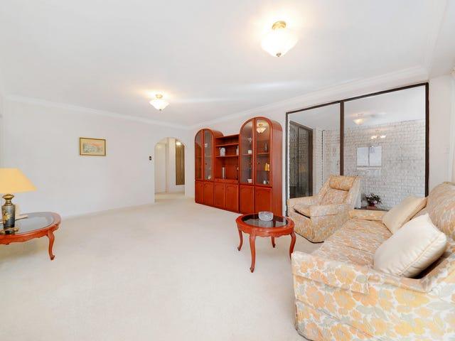 2/10-16 Onslow Street, Rose Bay, NSW 2029
