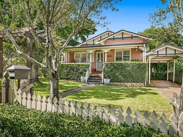 10 Dunmore Street, East Toowoomba, Qld 4350