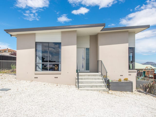 34 Abate Place, Midway Point, Tas 7171