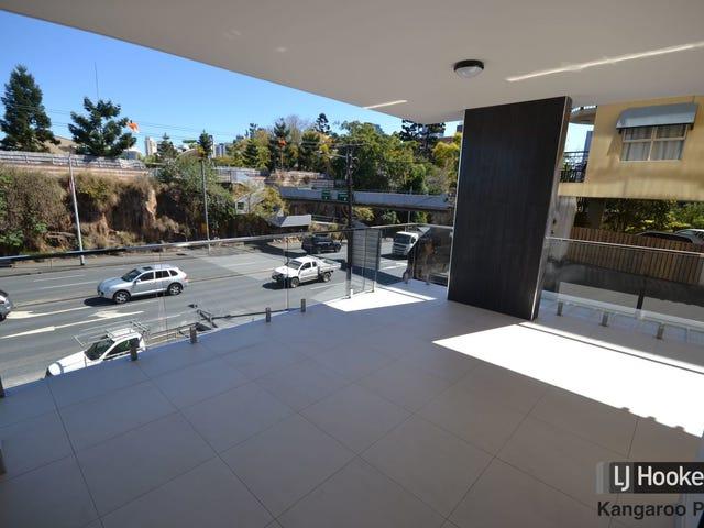 5/450 Main Street, Kangaroo Point, Qld 4169