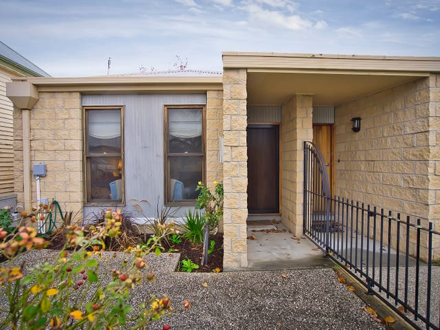 2/216 Grant Street, Golden Point, Vic 3350