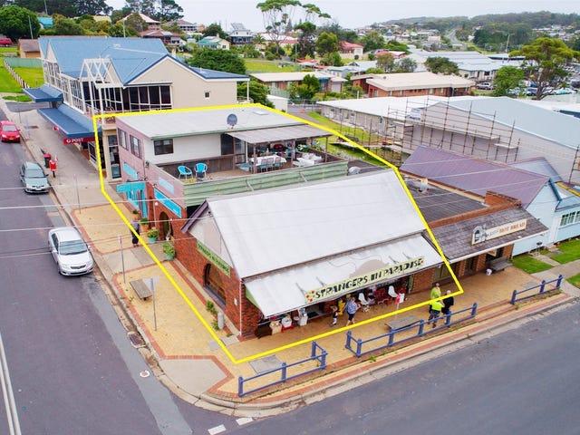 30 Lamont Street, Bermagui, NSW 2546