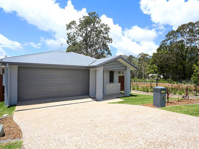 38 Marcoola Street, Thornlands, Qld 4164