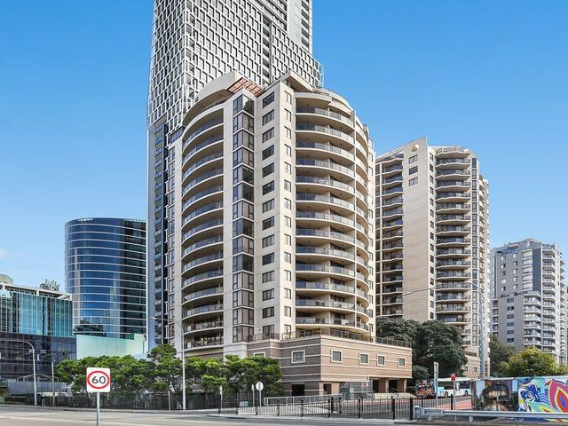 4/13-15 Hassall Street, Parramatta, NSW 2150