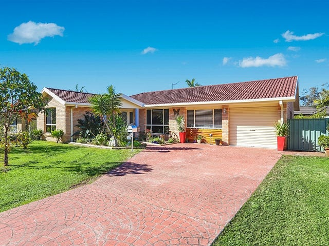30 The Binnacle, Port Macquarie, NSW 2444