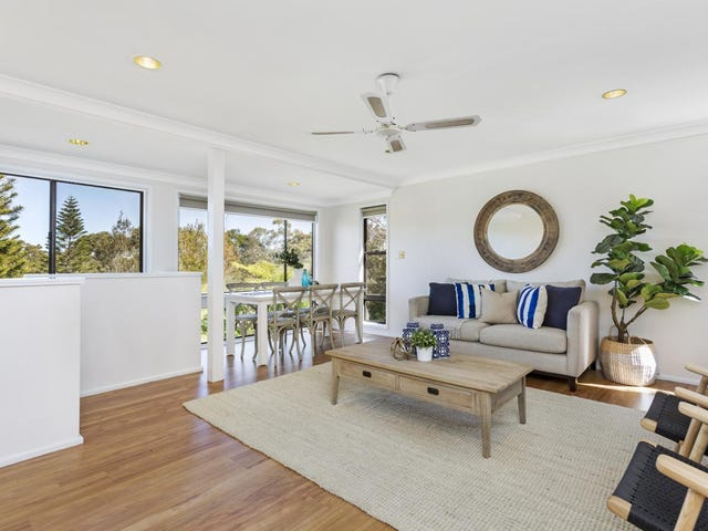 39A Angophora Crescent, Forestville, NSW 2087