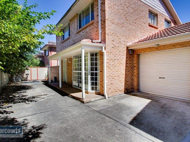 2/18 Lidbury Street, Berala, NSW 2141