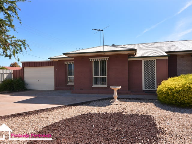 23 Simmons Street, Whyalla Norrie, SA 5608