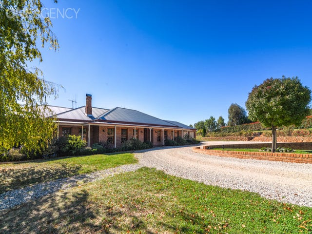 131 Nashdale Lane, Orange, NSW 2800