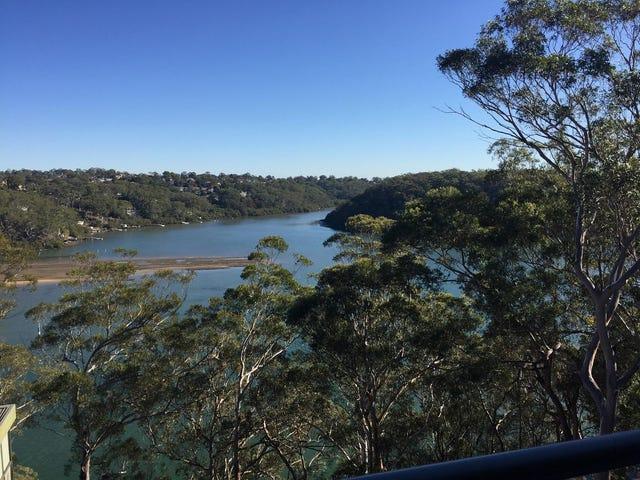 11 Fowler Road, Illawong, NSW 2234