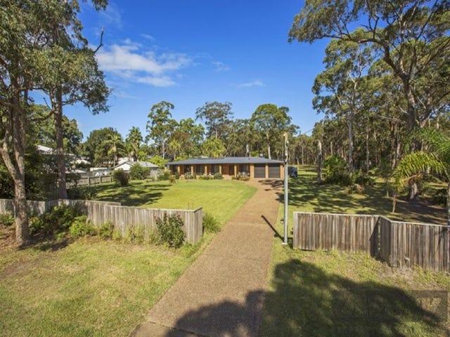 86 Lake Road, Balcolyn, NSW 2264