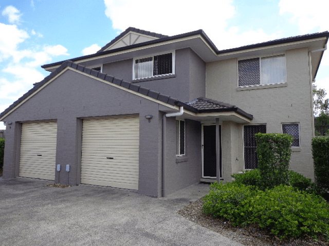 8/1 Daintree Drive, Parkinson, Qld 4115