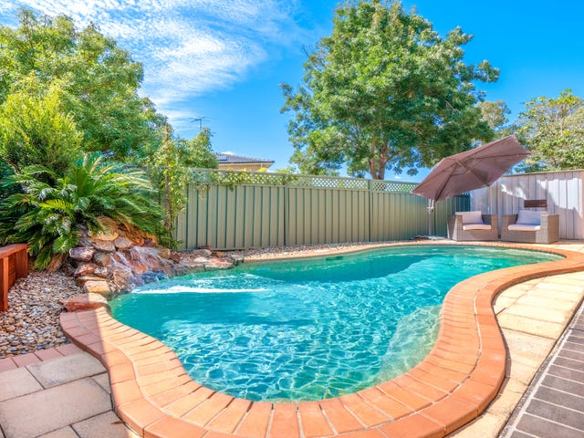 46 Kinnear St, Harrington Park, NSW 2567