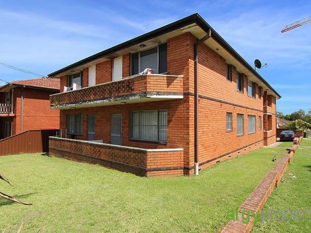 3/221 Lakemba Street, Lakemba, NSW 2195