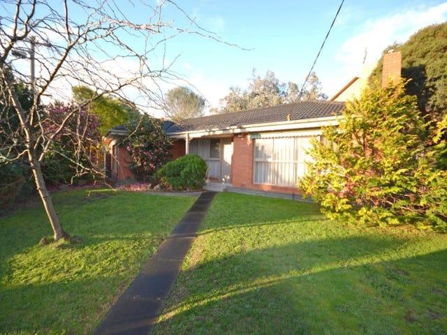 27 Ranfurlie Drive, Glen Waverley, Vic 3150