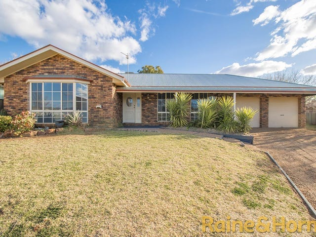 7 Lesley Place, Dubbo, NSW 2830