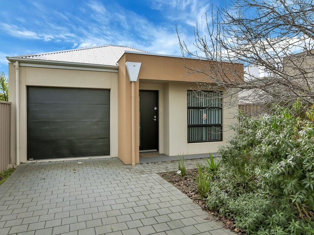 34 Second Avenue, Klemzig, SA 5087