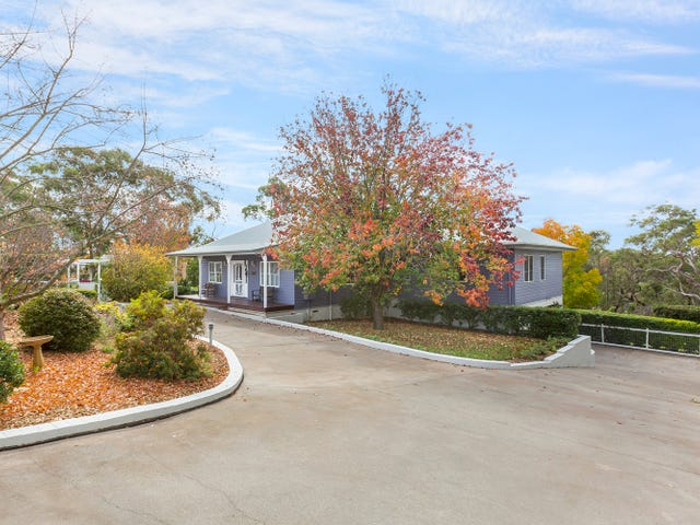 26 Purvines Road, Yellow Rock, NSW 2777