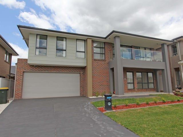 6 Shen Street, Schofields, NSW 2762