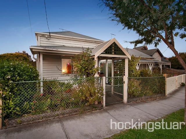 36 Raleigh Street, Footscray, Vic 3011