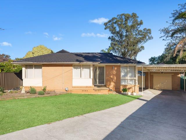 8 Smith Grove, Shalvey, NSW 2770
