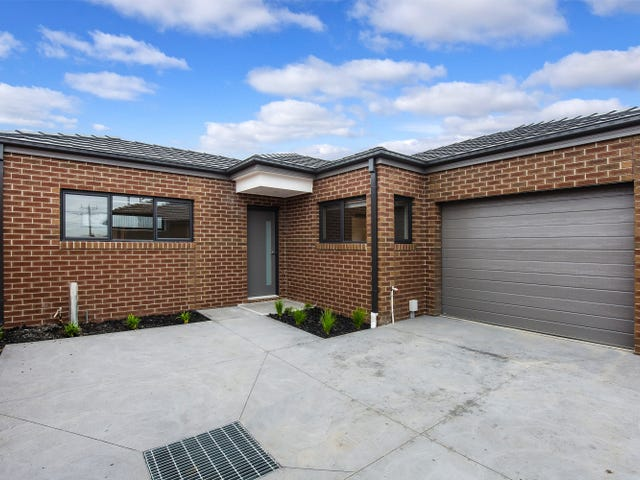 193A Military Road, Avondale Heights, Vic 3034