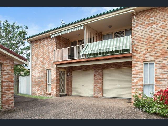 3/21 Victoria Avenue, Toukley, NSW 2263